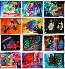 1st-grade-abstraction-small